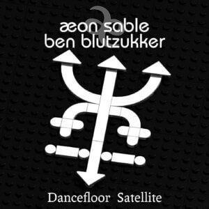Dancefloor Satellite (Metal Remix) - seit dem 20.11.2020 am Start!